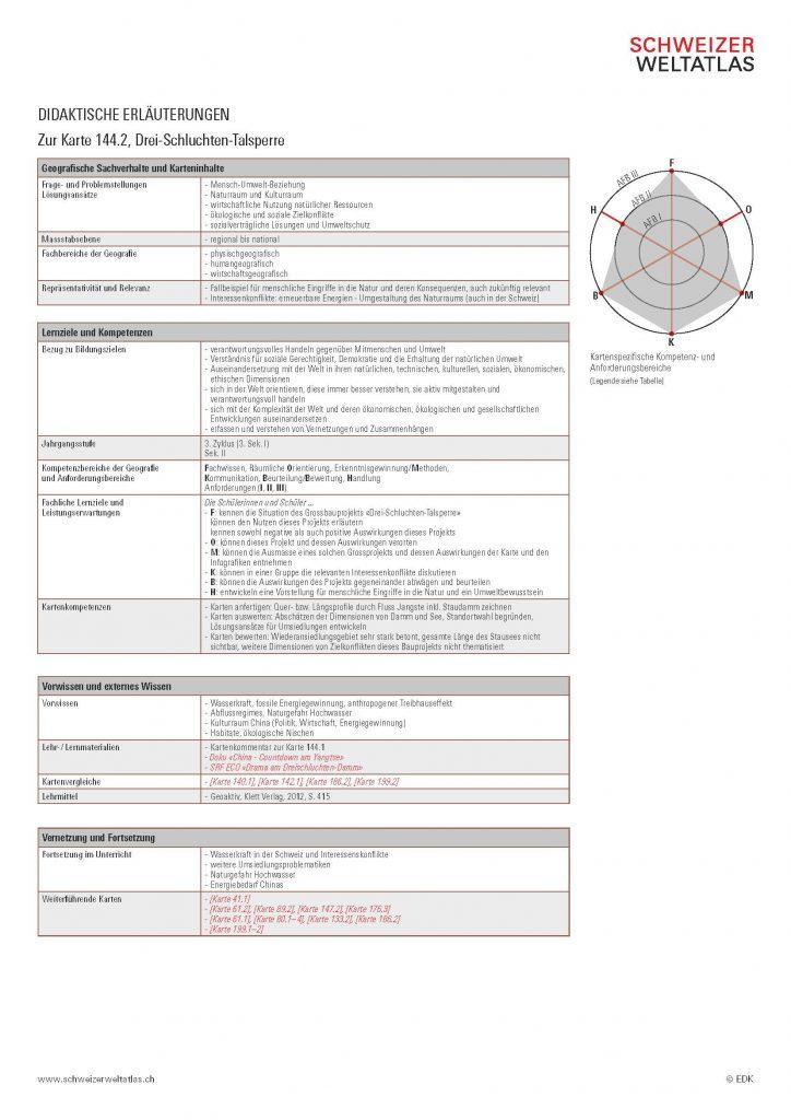 Azoren Karte Weltatlas.Informationen Zum Material Schweizer Weltatlas