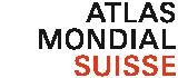 ATLAS SUISSE MONDIAL