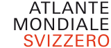 ATLANTE SVIZZERO MONDIALE